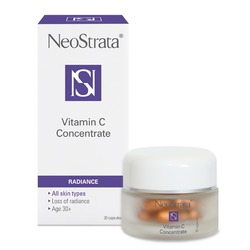 NeoStrata Vitamin C Concentrate