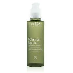 Aveda Botanical Kinetics purifying gel cleanser