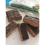 Rexall Meal Replacement Bar Peanut Butter