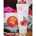 It's Skin Have a Pomegranate Foaming Cleanser