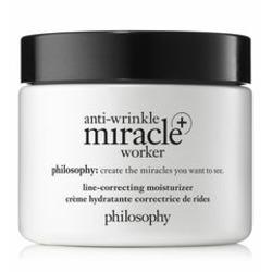 Philosophy Anti-Wrinkle Miracle Worker