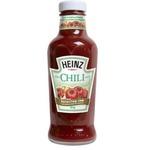Heinz sauce chili