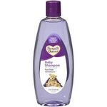 Parent's Choice Baby Shampoo with Lavender