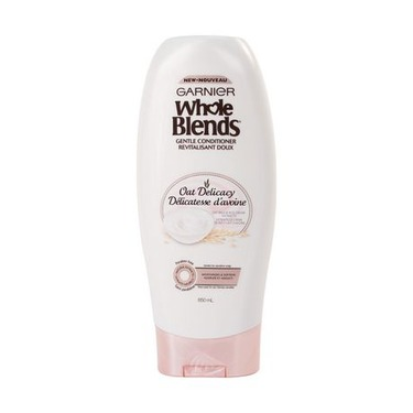 Whole Blends Oat Delicacy Gentle Conditioner
