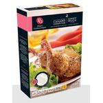 Plaisirs gastronomiques Cuisses de canard confites