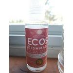 Ecos dishmate