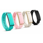 Huawei A1 Color Band Fitness Tracker