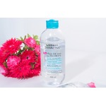 Garnier SkinActive All-In-1 Cleansing Water Waterproof Make-Up