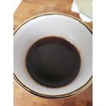 Nescafe Gold Dark Roast