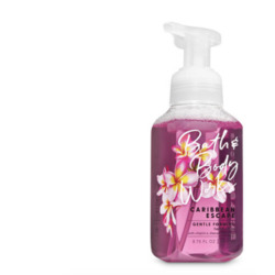 Bath and Body Works Antibacterial Hand Soap
