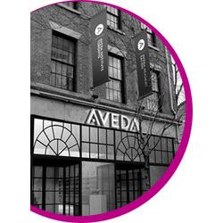 Aveda Academy