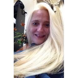 SeeFu Hair Salon