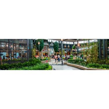 Carrefour Laval Centre Commercial