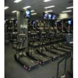Bally Total Fitness Etobicoke Toronto Ontario Reviews In Health Club Chickadvisor