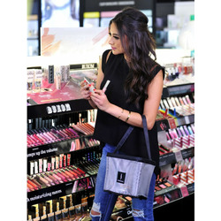 sephora code of conduct Isoma code of ethics strive to achieve professional knowledge, growth and excellence for myself, my profession and my society conduct myself with dignity, and.