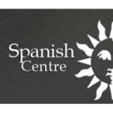 The Spanish Centre