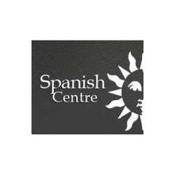 The Spanish Centre