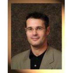 Dr. Jeff Fialkov