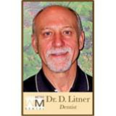 Dr. David Litner