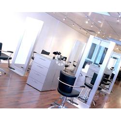 Evoke Hair Salon