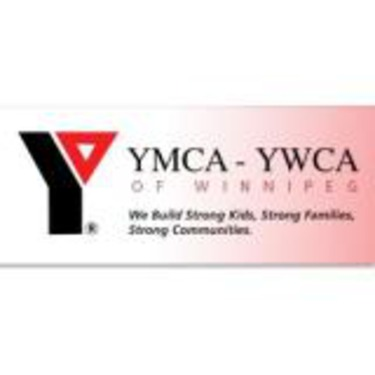 The YMCA-YWCA