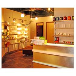 Pure and Simple Spa - King St.