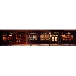Kilkennys Irish Pub & Eatery