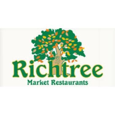 Richtree Market