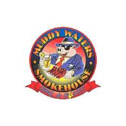 Muddy Waters Smokehouse & Blues