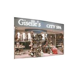 Giselle's City Spa
