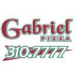Gabriels Pizza