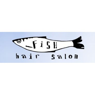 Fish Hair Salon