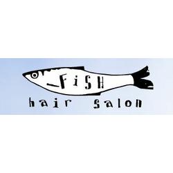 Fish Hair Salon