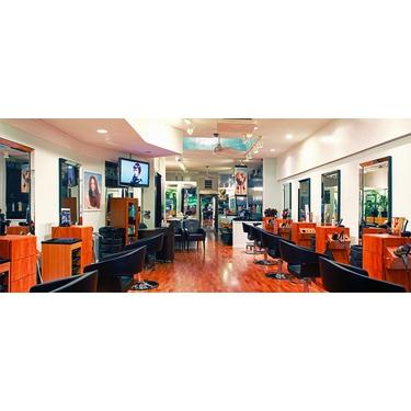 Enchante Hair Salon