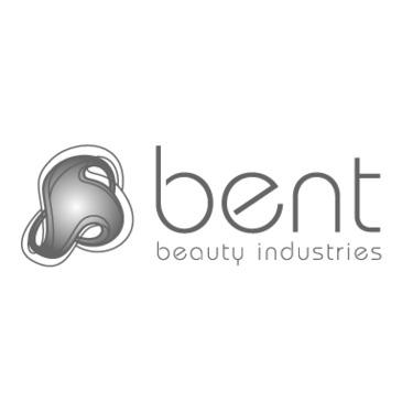 Bent Beauty Industries Inc
