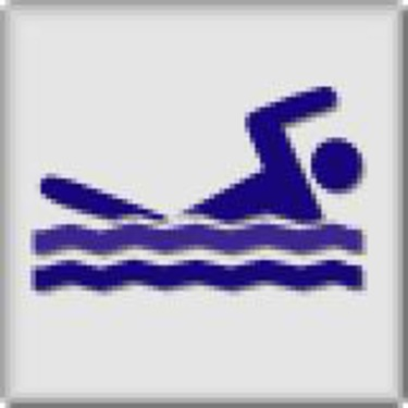 Elmwood-Kildonans Pool (a.k.a. Concordia Pool)