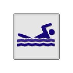 Elmwood Kildonans Pool A K A Concordia Pool Winnipeg Manitoba Reviews In Health Club