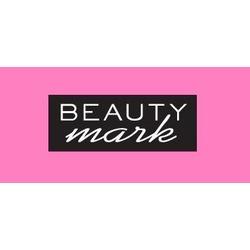 Beautymark Products Ltd