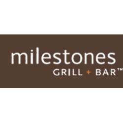 Milestones Restaurant - 107 8 Ave SE