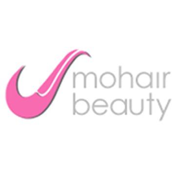 Mohair Studio Salon