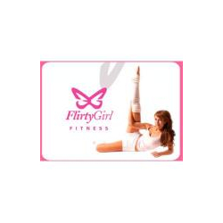 Flirty girl fitness reviews