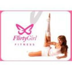 Flirty Girl Fitness