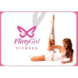 flirty girl dance workout Find great deals on ebay for flirty girl fitness and flirty girl fitness dvds shop with confidence.