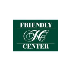 Shops at Friendly Center