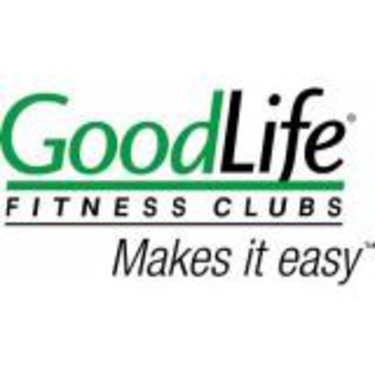 GoodLife Fitness