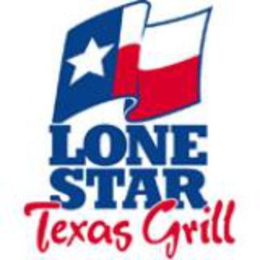 Lone Star Cafe