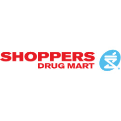 Shopper's Drug Mart