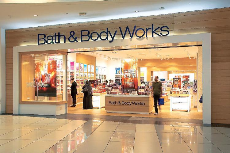 Bath & Body Works, New York, New York reviews in Boutiques ...