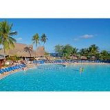 Bahia Principe Club & Resort Spa