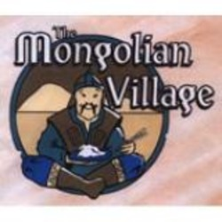 The Mongolian Village